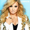 Demi Lovato - Warrior (Cover Angelica Madeline)