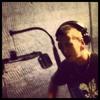 Rpm - T'écrire une chanson