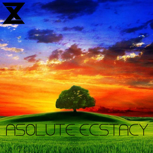Xenith - Absolute Ecstasy