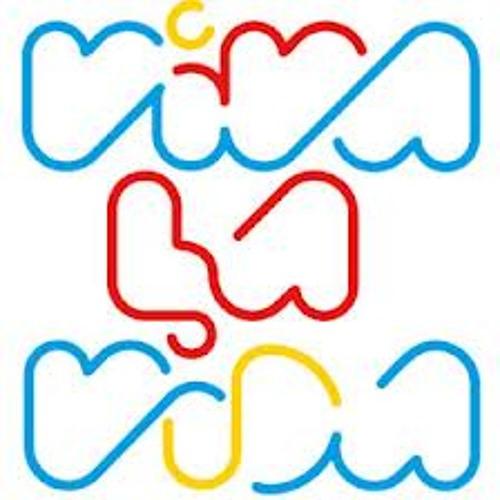 Viva la Vida (Eddy Rdz & Cris Perez Huaracha Loving).MP3