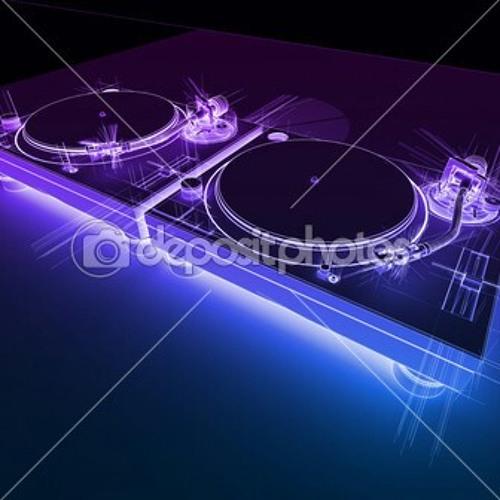 Funky Mix. Dj Santarosa
