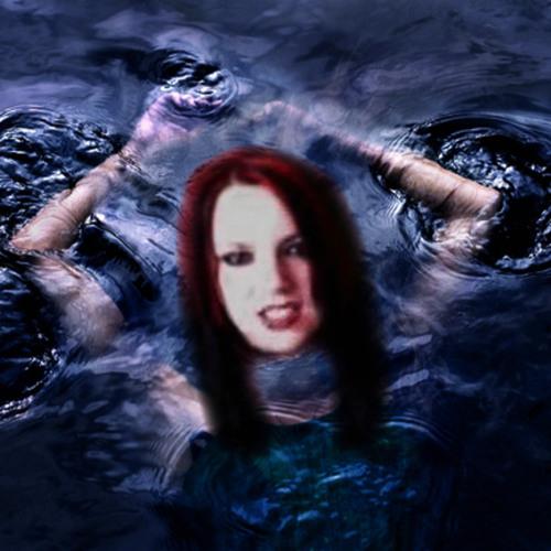 Runae Moon - The Abyss (Dj Sexy Princess Jasmine's Version!)