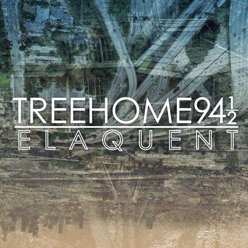 Treehome94 ½.