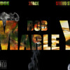 Bob Marley (Remix) ft. StevO Strapped and 2Face