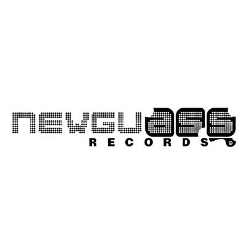 Diego Gonzalez & Dani Ferna cooming soon to New Guass Records