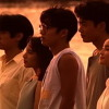 True Love | Fujii Fumiya - Ost Ordinary People/ Asunaro Hakusho (cover by hydeshien)