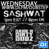 [DUBSTEP] Sashwat - Dank 'N' Dirty Dubz [Volume 60] (DI.FM Dubstep Channel)