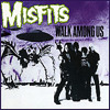 Astro Zombies (The Misfits)