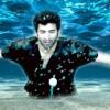 Bhula Dena Mujhe Instrumental- Aashiqui 2