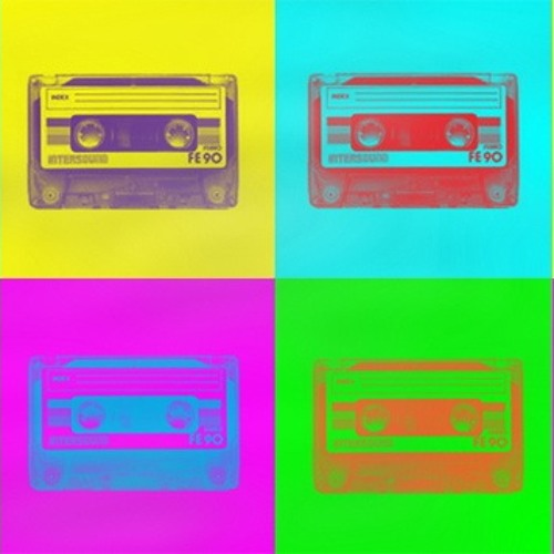 Friday MixTape #157