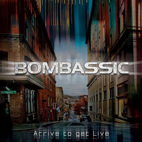 Blackstreet_No Diggity (BomBassic Remix)