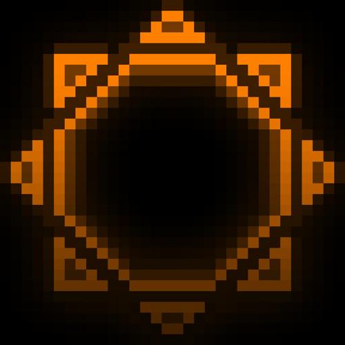 Polygon Sun