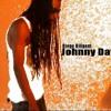 JOHNNY DAY * Diego Diligent ( Johnny Day Riddim ).