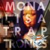 Big Sean - Mona Lisa (Traptronics Remix) FREE DL