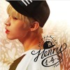 Henry ft Amber 1,4,3 (I love you)