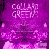 Collard Greens-Schoolboy Q ft. Kendrick Lamar Slowed&Chopped by Jamaal