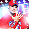 John Cena - My Time Is Now (Metal Ver.)