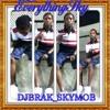 Lil Wayne_Rich As F*** No Worries (RMX)