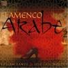 HOSSAM RAMZY & JOSE LUIS MONTON - Hombre Y El Saidi (The Macho Man, The Saidi)Arabe Flamenco