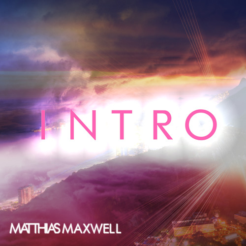 Intro (Original Mix)