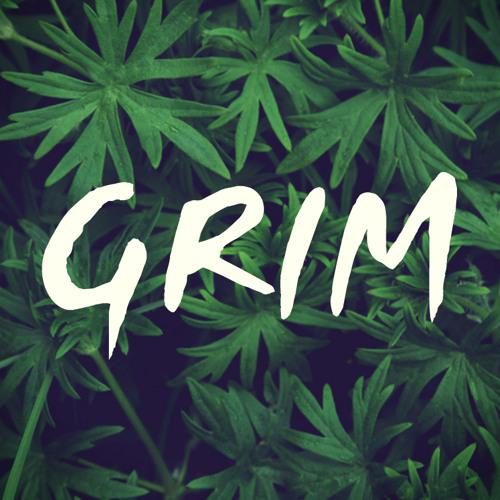 Grim & Terranoise