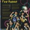 JKT48 - First Rabbit (Kelinci Pertama) (CD Rip Clean)