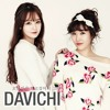 Missing You Today - Davichi