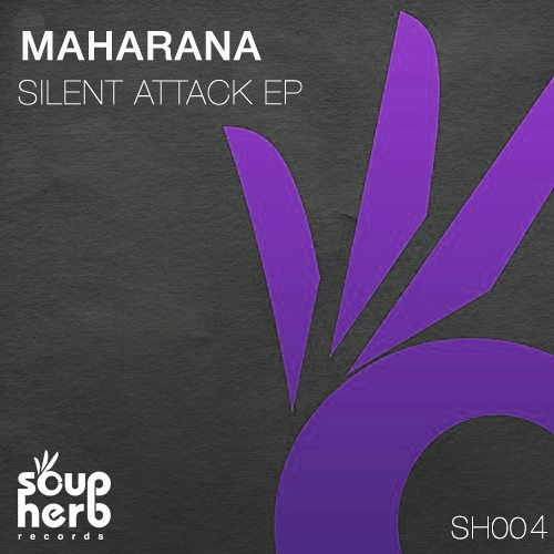[SNIPPET]_SH004_Maharana_-_Silent_Attack_Ep_OUT_NOW