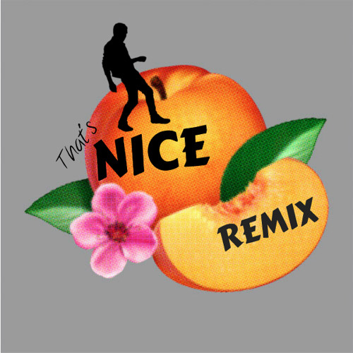 Phoenix - Trying To Be Cool ( That's Nice Remix )