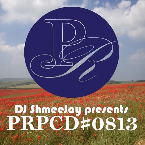 PRPCD#0813