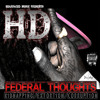 HD [Bearfaced] - Representin '06 [Prod. By G.I.B.] [NEW 2013]