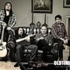 Oldtimers - Gugur Bunga mp3