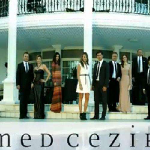 Medcezir Music موسيقى مسلسل مد و جزر ( Mobile4arab.com)
