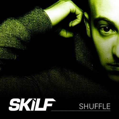 Skilf - Shuffle (Timothy Allan vs Mark Loverush Radio Edit