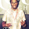 Zeek Beats REMAKE jamican style mp3