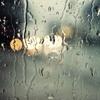 Rainy Kiss