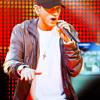Eminem - Never Change [NEW 2013]