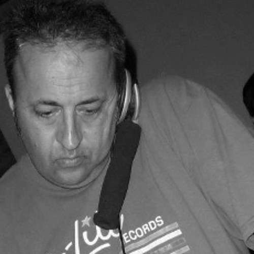 15Mins.it - Podcast # 7 - Gino Grasso