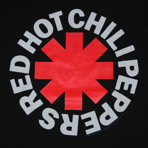 The Zephyr Song- Red Hot Chili Peppers