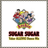 The Archies - Sugar Sugar (Yakar Allevici Dance Mix)