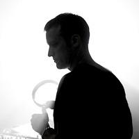 Ben Klock - Berghain 10th Aug 2013