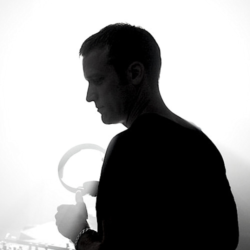 Download Ben Klock - Berghain 10th Aug 2013