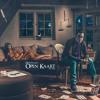 04 Dicecream - Fok De Fame ft. Migiboss