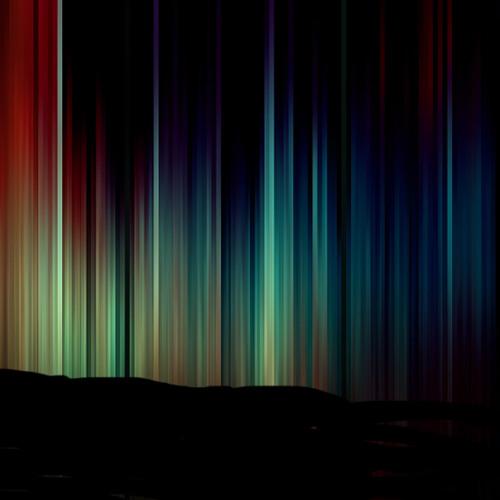 Night Skies - Demo