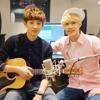 (Acoustic Chipmunks Ver.) 1-4-3 (I Love You)_Henry Lau SJM