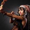 Cunbia Apache 16 Mix Viejitas Pero Sabrosas Dj Monchi000