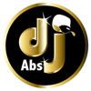 The Boy is mine Radio Show Edit Dj Abs + DJ Kaz on Westside fm