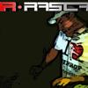 Mr Rascal DeepHouse Mix 2013