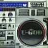 U-God (Wu Tang Clan) - Keynote Speaker (produced by LEAF DOG)