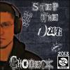 Chodeck - TRON Theme